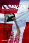 Drømmeland-JPEG